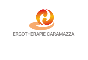 Ergotherapie Caramazza Augsburg