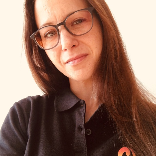Daniela Gentile